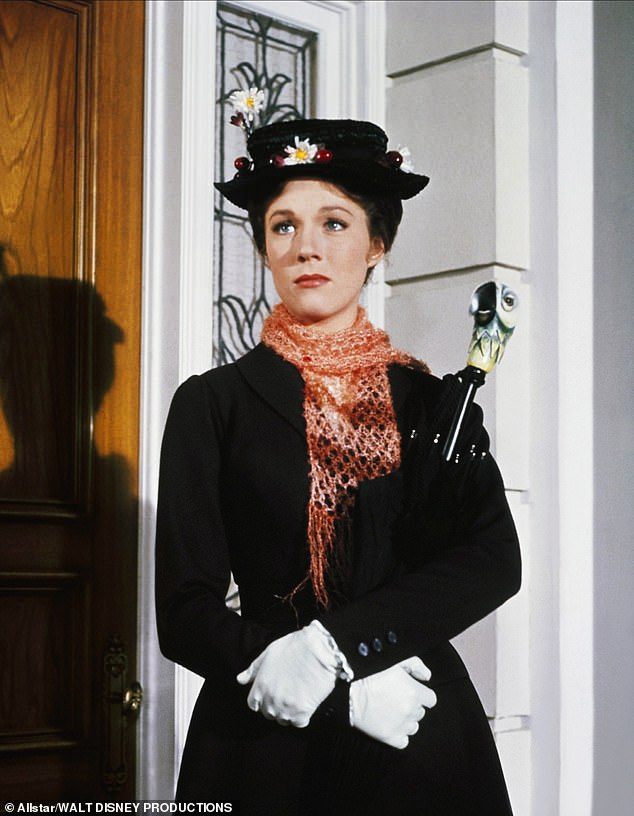 A San Francisco job posting went viral this week when outlets pointed out its Mary Poppins-like job requirements and incredible pay