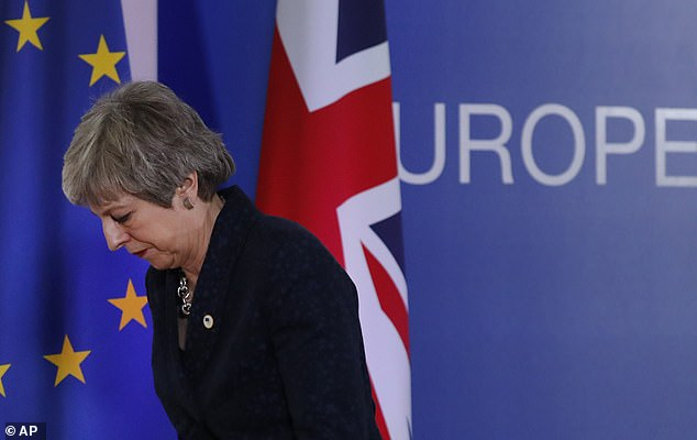 During Brexit negotiations, the EU, encouraged by the Irish government, cynically set out to weaponise Northern Ireland to scupper a deal or at the very least heavily punish the British.There was a feasible way to have a virtually invisible border on the Irish/EU side. But Theresa May and her negotiating team caved in to the ludicrously exaggerated warnings about how a land border would lead to a resumption of violence and the death of the 1998 Good Friday Agreement