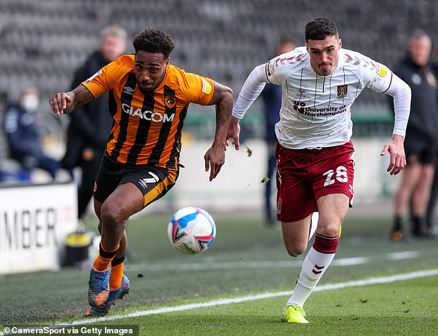 The PFA are threatening more legal action against EFL over introduction of limited squad sizes