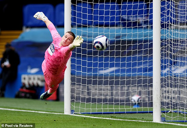 Johnstone has one-year left on his contract from this summer with the Baggies facing the drop