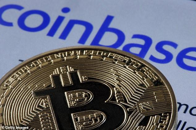 Coinbase flotará en el Nasdaq esta semana después de revelar que registró ingresos de 1.800 millones de dólares en solo tres meses.