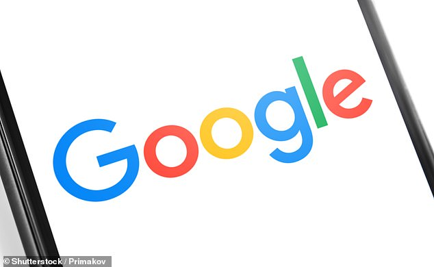 Battle: Google has drafted in powerful tech lobbyists that also represent companies including Facebook and Twitter