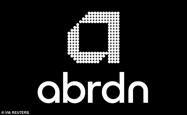 Makeover: The idea that Standard Life Aberdeen's new identity Abrdn will have financial advisers up and down the land celebrating 'a brand that cuts through' is risible