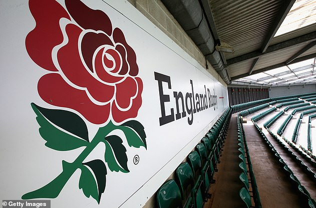 The Rugby Football Union confirmed that all of its social channels will observe the blackout