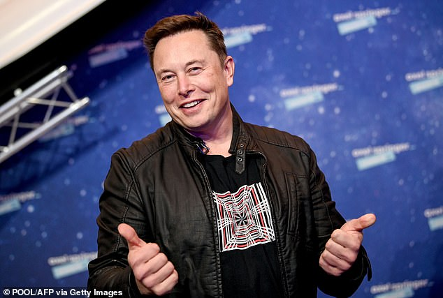 Several Saturday Night Live cast members have aimed sly digs at Elon Musk in their Instagram stories, expressing annoyance that the Tesla CEO has been selected to host the show