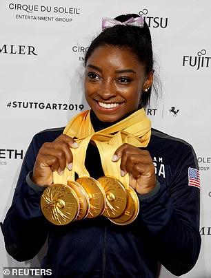 Gymnastics coach Bela Karolyi accused of abusing athletes including Nadia Comaneci, Swahili Post