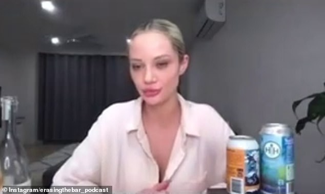 Making a comeback? Jessika recently revealed she is ready to take a second chance at marriage by appearing on the British version of the social experiment
