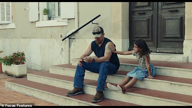 La bande-annonce de Stillwater suit Matt Damon en tant que père de  l'Oklahoma qui se rend en France pour sauver sa fille   FR24 News France