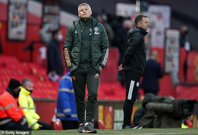 But they are struggling to afford him permanently, which could lead to him returning to Ole Gunnar Solskjaer's side