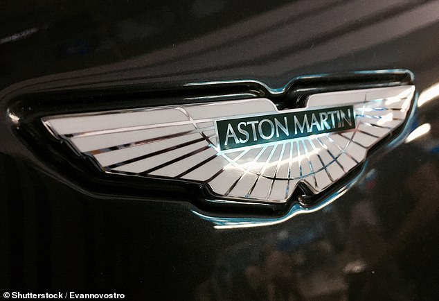 Anger:Shareholders have been advised to vote against the luxury car maker's pay plans at its annual meeting