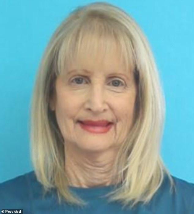 Barbara Goodkin