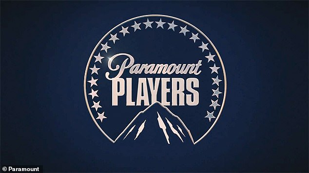 Players:Paramount Players is a division of Paramount Pictures which focuses on 'contemporary properties' that are sometimes based on properties owned by Paramount's parent company Viacom, such as Dora and the Lost City of Gold