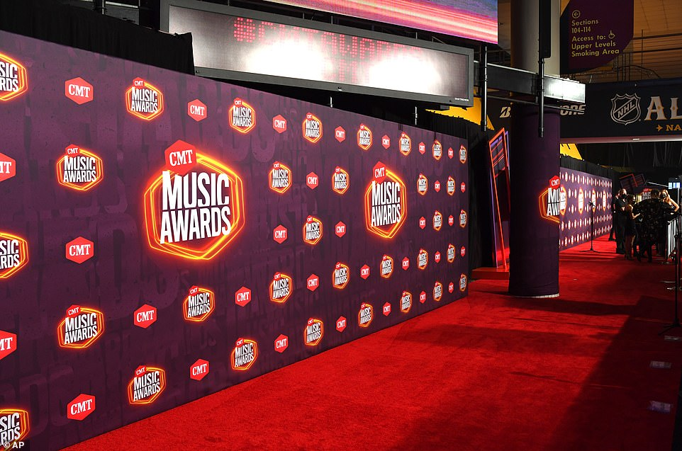Music city!The 2021 CMT Music Awards will be held in its longtime home in Nashville, with Kane Brown returning to co-host after helping to helm last year's ceremony