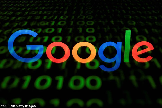 Google's researchshould be shared for the greater good, according to an editorial alongside the study