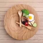 Intermittent fasting 'doesn't help you lose weight quicker', experts claim 💥👩💥