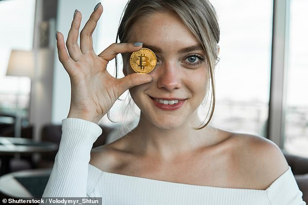 Australians who bought Bitcoin this year at the height of the cryptocurrency frenzy can reduce their tax bill - but there are penalties for those who try to hide their gains