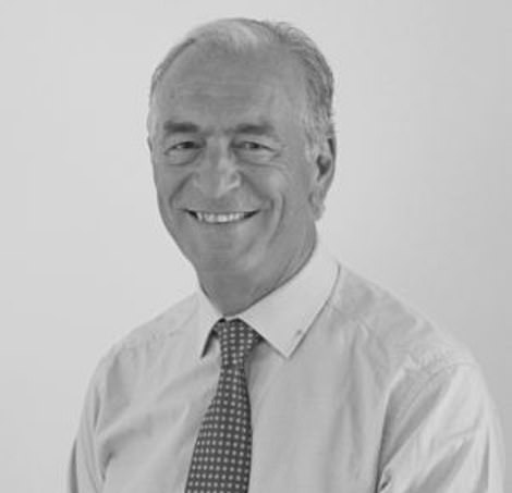 Mrs Coladangelo's father Rino Coladangelo, 70, is chief executive of an international pharmaceutical company