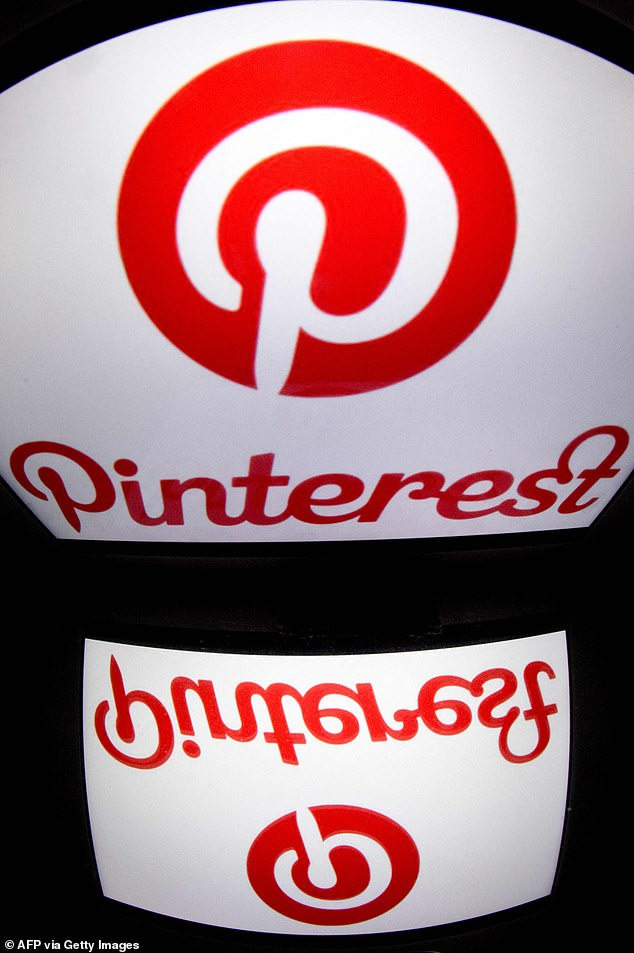 On Thursday, Pinterest updated its ad policies to prohibit all ads with weight loss language and imagery, being the first major tech platform to ban weight loss ads