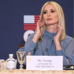 Trump Organization paid Ivanka using similar strategy to one that saw Allen Weisselberg charged 💥👩💥