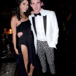 Drake Bell CONFIRMS he is married and has a baby boy... after pleading guilty to child endangerment 💥💥