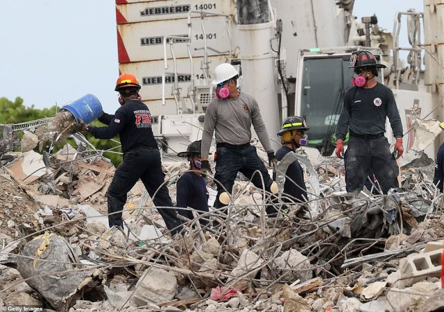 The shift in operations came as the search efforts entered their 13th day