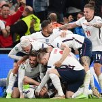Euro 2020: England have beaten Italy just once in eight competitive games... so can they win final? 💥👩💥