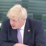 Boris Johnson hints at return to Scotland for his summer holiday 💥👩💥