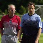 SVEN GORAN ERIKSSON: Gareth Southgate should stick to his guns for Euro 2020 final against Italy 💥👩💥