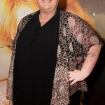 Meshel Laurie breaks her silence on incredible weight loss transformation 💥👩💥