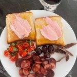 Fitness influencer Kayla Itsines shares what she eats for breakfast 💥👩💥