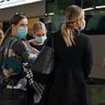 Coronavirus Australia: Huge Sydney exposure site list Kmart, Big W, Woolworths, trains and buses 💥👩💥