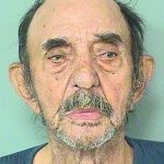 Easygoing' janitor, 86, shot boss dead after 31 years working together as he was going to get fired 💥👩💥