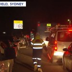 Coronavirus Australia: Chaos in Fairfield after workers were ordered to be tested every three days 💥👩💥