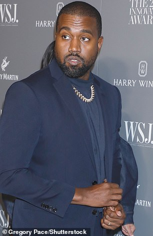 Kanye West Asked Irina Shayk To Paris But She Said No Just Wants To Be Friends The Girl Sun