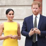 Meghan Markle 'started working on her animated Netflix series BEFORE Megxit' 💥👩💥