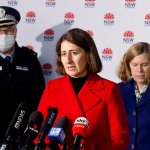 Coronavirus Australia: Sydney truck driver delivered pet food to regional NSW while infected 💥👩💥