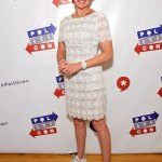 Katie Hopkins is DUMPED from Celebrity Big Brother Australia 💥👩💥