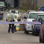 Covid Sydney: Mother of two southwest Sydney removalists who tested positive reportedly dies 💥👩💥