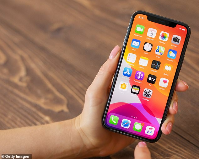 Apple recently boosted iMessage security with a feature called BlastDoor, which isolates and 'unpacks' suspicious messages before they can retrieve user data or damage the core operating system