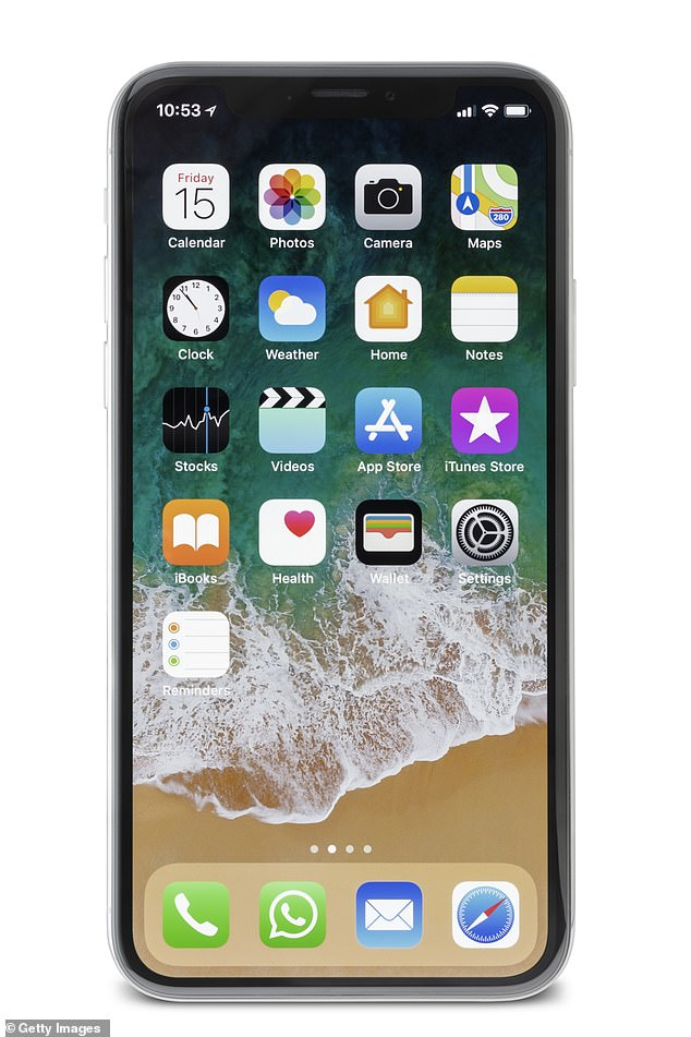 Pegasus was found on iPhone 12s with iOS 14.6, the most recent upgrade. Its believed authoritative regimes are using the spyware to track journalists, activists and rival politicians