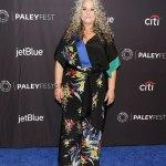 Friends co-creator Marta Kauffman blames herself for lack of diversity on hit sitcom 💥💥