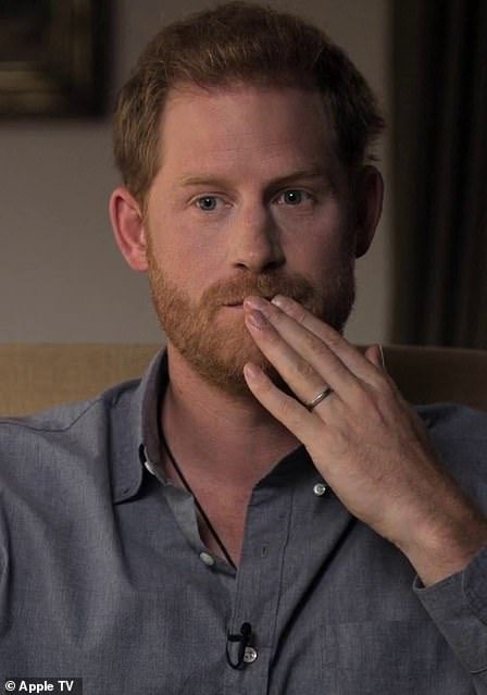 Prince Harry is set to release a tell-all Megxit memoir that could contain several bombshell allegations and revelations that will no doubt rock the Royal Family