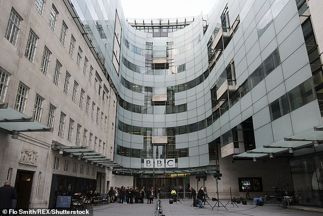 The posts, which have recently resurfaced, have reignited a recruitment row over concerns among BBC board members about her apparent bias
