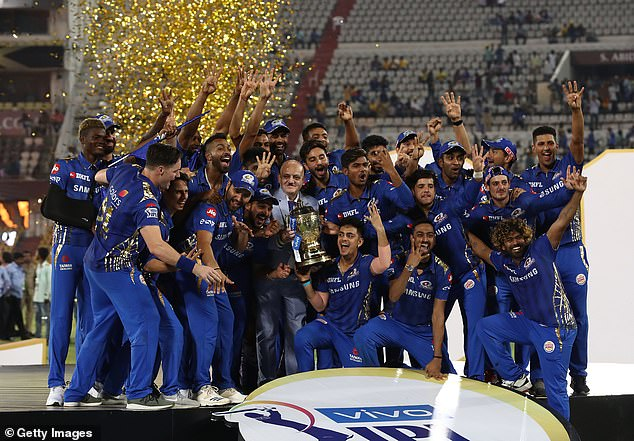 The ECB's central contention that the Hundred will trump the IPL by making a profit of £10m in its first year is questionable