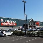 Coronavirus Australia: Latest Sydney exposure sites - Bunnings, Woolworths on alert 💥👩💥
