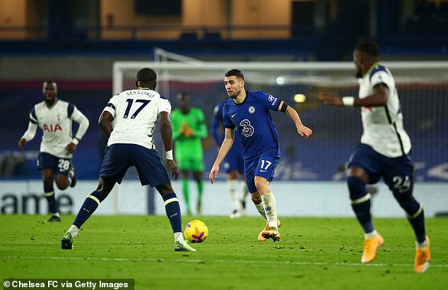 Tottenham will visit Stamford Bridge for a pre-season friendly with the Blues on August 4