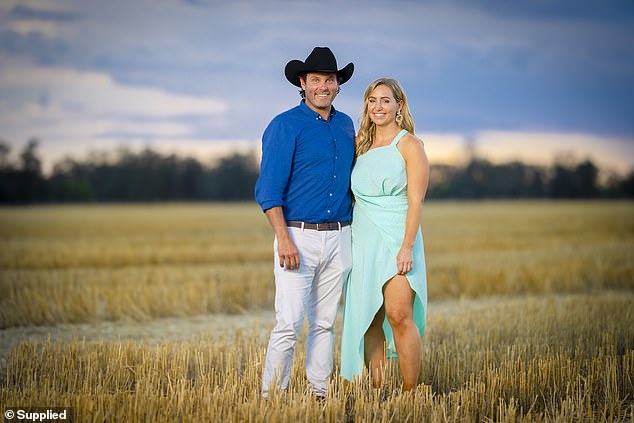 Beat out: The series was completely eclipsed by the finale of Seven's Farmer Wants a Wife, which won the 7:30 p.m. prime time slot and recorded its best marks this season