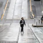 Coronavirus Australia: Ben Fordham claims Australia is an international embarrassment over lockdowns 💥👩💥
