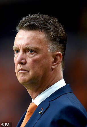 Louis van Gaal is poised to return to management as the former Manchester United boss has reportedly struck a deal to once again take charge of the Netherlands