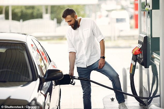 The average single man tends to buy higher-emission goods such as meat, tobacco, alcohol and vehicle fuel